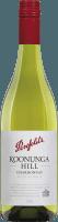 Koonunga Hill Chardonnay 2019 - Penfolds