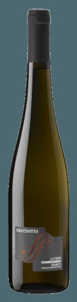 La Fiera Chardonnay IGT 2020 - Sacchetto