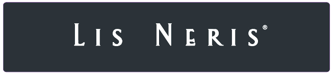Lis Neris