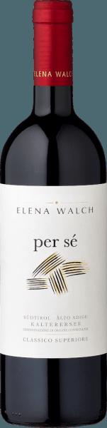 Per Sé Kalterersee Classico Superiore DOC 2019 - Elena Walch
