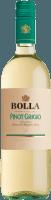 Pinot Grigio delle Venezie 2019 - Bolla