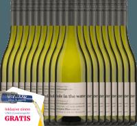 Vorschau: 18er Vorteils-Weinpaket - Hole in the Water Sauvignon Blanc 2019 - Konrad Wines