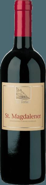 St. Magdalener Alto Adige DOC 2019 - Cantina Terlan