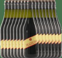 15-pack - Fragolino Rosso - Terre del Sole