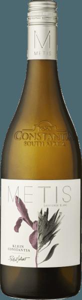 Metis Sauvignon Blanc 2017 - Klein Constantia
