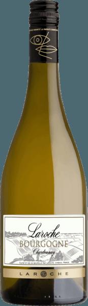 Bourgogne Chardonnay 2017 - Laroche