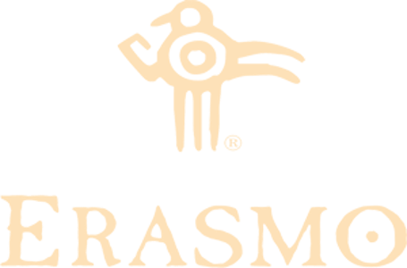 Erasmo Organic Winery