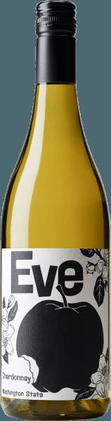 Eve Chardonnay 2019 - Charles Smith Wines