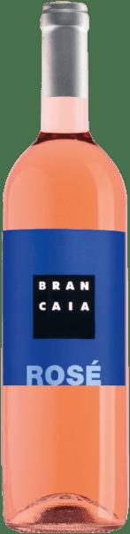 Rosé Toscana IGT 2020 - Brancaia