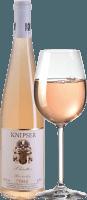 Vorschau: Clarette Rosé trocken 2020 - Knipser