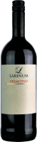 Larinum Primitivo IGT 1,0 l 2018 - Farnese Vini
