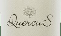 Vorschau: Quercus DO 2014 - Quinta de Quercus