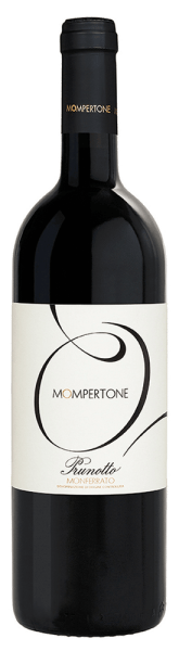 Mompertone Monferrato DOC 2015 - Prunotto von Prunotto