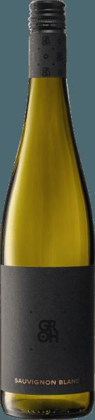 Sauvignon Blanc trocken 2019 - Groh