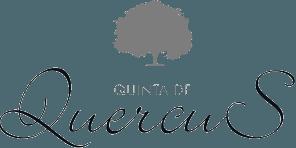 Quinta de Quercus