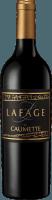 La Caumette 2017 - Domaine Lafage