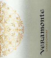 Vorschau: Chardonnay 2018 - Veramonte
