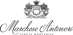 Tenuta Montenisa (Antinori)