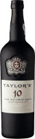 Tawny 10 Years Old - Taylor's Port