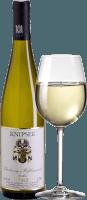 Vorschau: Chardonnay & Weißburgunder 2019 - Knipser