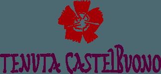 Tenuta Castelbuono