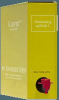 Mit den Wolken ziehen 3,0 l Bag in Box Weinschlauch 2019 - Weingut Kiefer