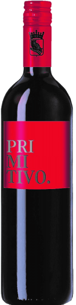 The Primitivo Puglia IGT Piane del Levante by Casa Vinicola Minini is presented in a dark ruby red with violet reflections. This Primitivo has the strong yet pleasant scent of fresh, ripe cherry and the harmonious, full and velvety palate due to the warm climate and proximity to the sea. Serving suggestion/Food pairing We recommend Italian red wine with spicy Mediterranean dishes such as pasta and pizza, grilled dark meat and ripe cheese.