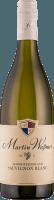 Vorschau: Markgräflerland Sauvignon Blanc 2019 - Martin Waßmer