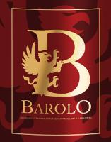Vorschau: Airali Barolo DOCG 2015 - Tenuta Colline