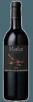 Les Cépages Merlot 2019 - Baron Philippe de Rothschild