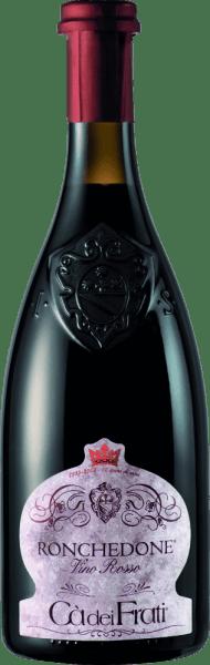Ronchedone Vino Rosso - Cà dei Frati
