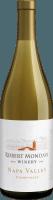 Chardonnay Napa Valley 2017 - Robert Mondavi