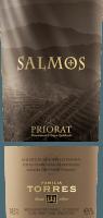 Vorschau: Salmos DO 2016 - Miguel Torres