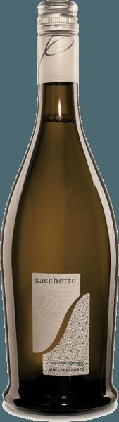 Silber Vino Frizzante - Sacchetto