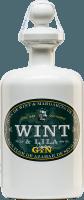 Vorschau: London Dry Gin - Wint & Lila