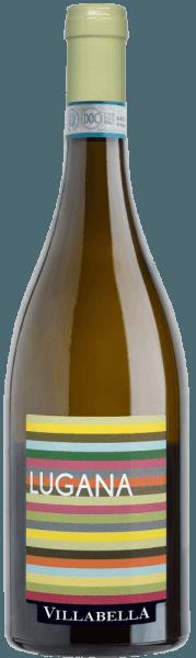 Lugana DOC 2020 - Villabella