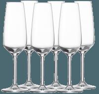 Schott Zwiesel Sektglas Taste - 6 Stück