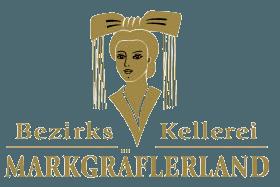 Bezirkskellerei Markgräflerland