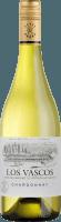 Chardonnay 2019 - Viña Los Vascos