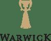 Warwick Estate
