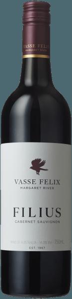 Filius Cabernet Merlot Margaret River 2016 - Vasse Felix