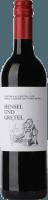 Hensel und Gretel Rotwein trocken 2017 - Hensel und Schneider