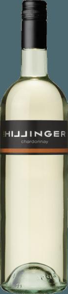 Chardonnay 2020 - Leo Hillinger