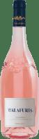 Vorschau: Calafuria Rosato Salento IGT 2020 - Tormaresca