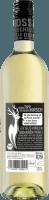 Vorschau: 6er Mixpaket - Bio-Glühwein rot & weiß - Heißer Hirsch