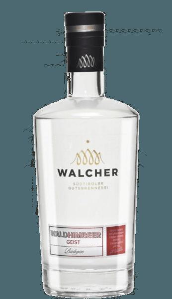 Himbeergeist - Walcher