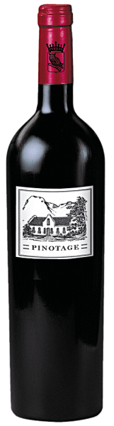 The pure Pinotage Little Vineyard by Lusthof shines in a soft ruby red. In the nose, the wine convinces with a potpourri of aromas of red berries, vanilla and chocolate. Fine tannins and a spicy note seduce the palate. For professionals, the South African red wine is reminiscent of a large burgundy. Vinified from Pinotage, which grows only in South Africa, this wine is a real piece of African wine culture. He matured for a year in new barriques. Serving suggestion/Food pairing The red wine is a great accompaniment to dark meat dishes and game.