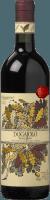 Vorschau: Dogajolo Toscano Rosso Rotwein