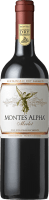 Vorschau: Montes Alpha Merlot 2019 - Montes