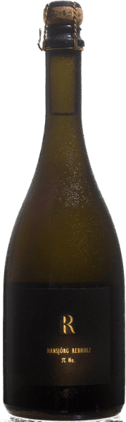 The Pi No Sekt Brut Gold by Ökonomierat Rebholz was produced organically. It presents itself as a haunting, spicy sparkling wine that pampers with fine-smoky notes. The Pi No Sekt Brut Gold exudes aromas of fine fruit and a discreet bread crust. The Pi No Sekt Brut Gold is characterised by substance, freshness, fullness and a lasting, good length.